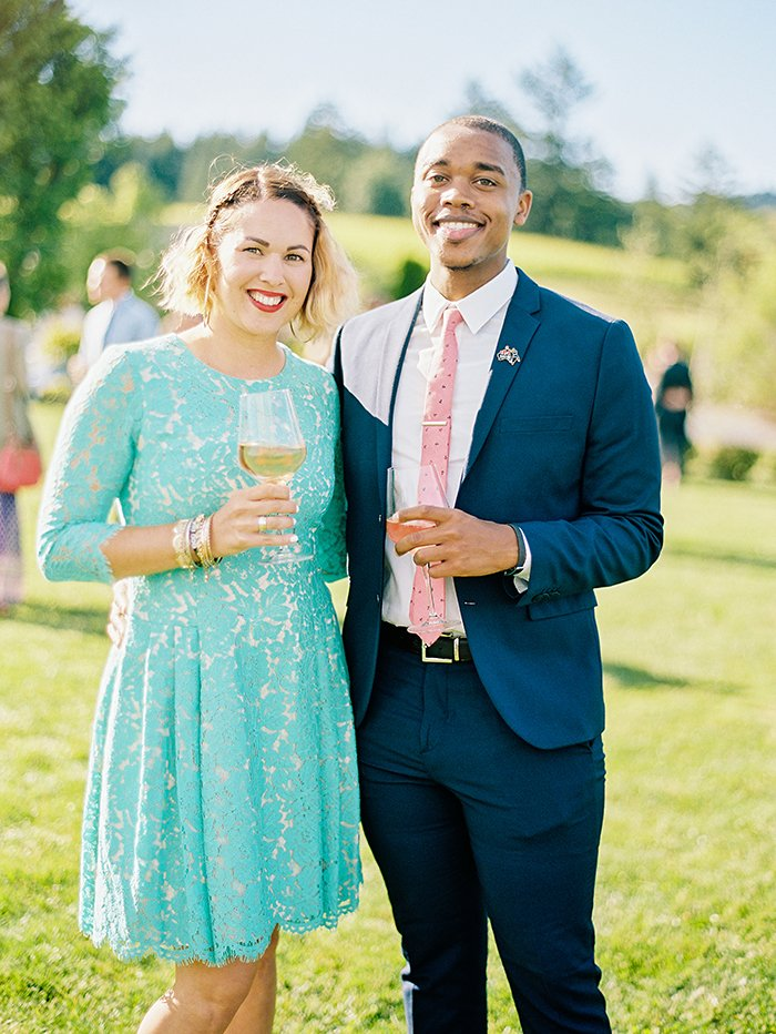 Zenith Vineyard Wedding Salem OR0058