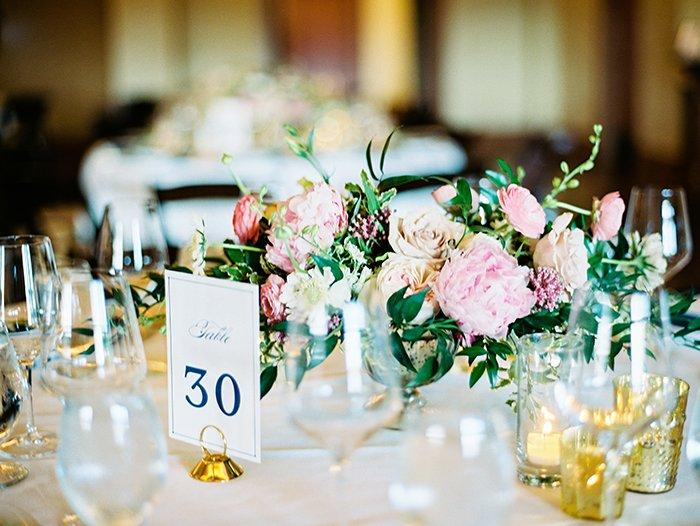 Zenith Vineyard Wedding Salem OR0059