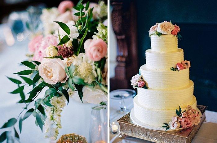 Zenith Vineyard Wedding Salem OR0061