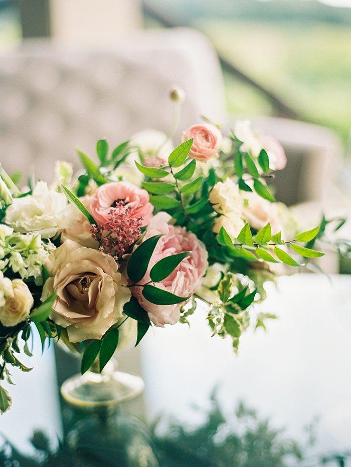 Zenith Vineyard Wedding Salem OR0062