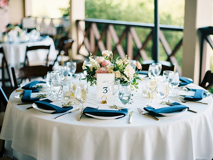 Zenith Vineyard Wedding Salem OR0065