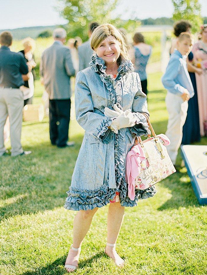 Zenith Vineyard Wedding Salem OR0066