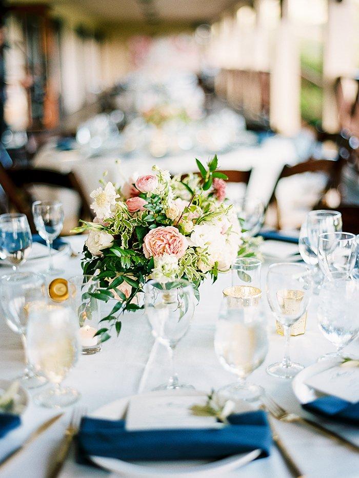 Zenith Vineyard Wedding Salem OR0067