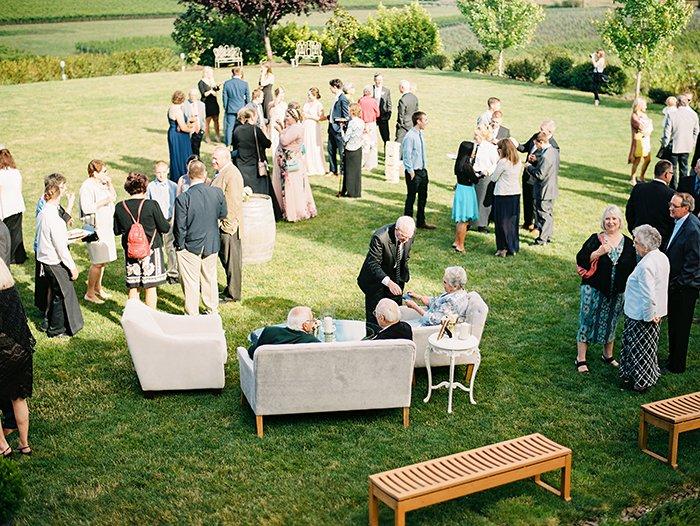 Zenith Vineyard Wedding Salem OR0068