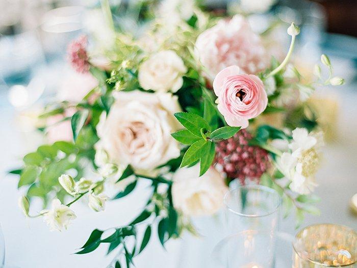 Zenith Vineyard Wedding Salem OR0069