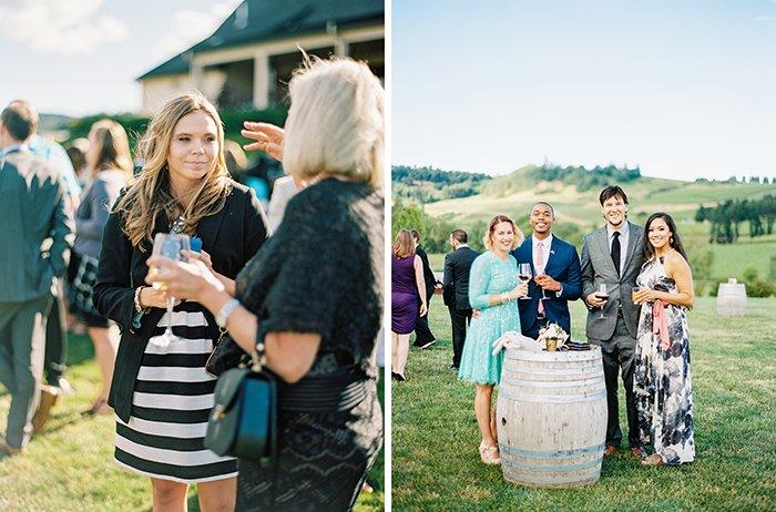 Zenith Vineyard Wedding Salem OR0070