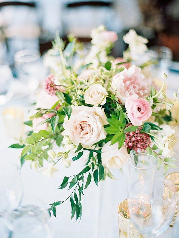 Zenith Vineyard Wedding Salem OR0071
