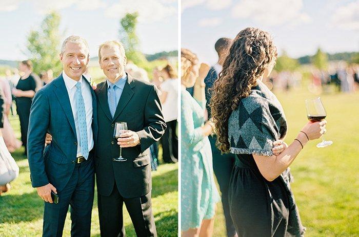 Zenith Vineyard Wedding Salem OR0072