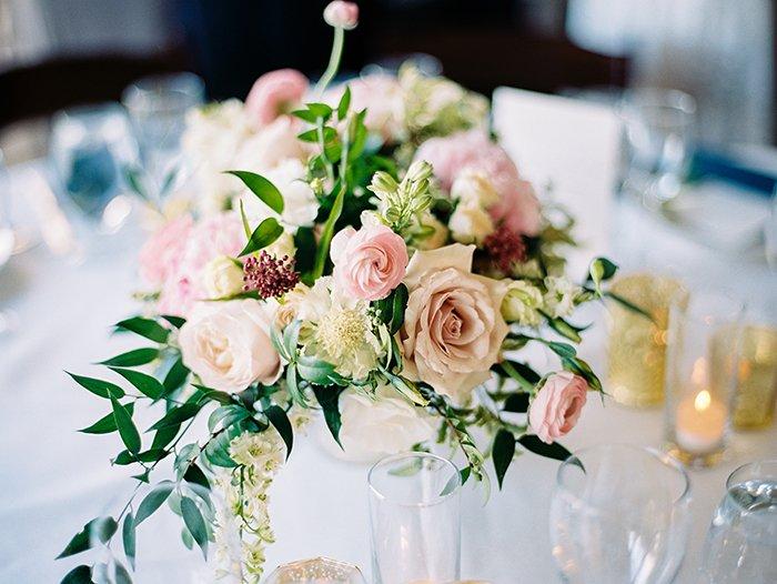 Zenith Vineyard Wedding Salem OR0073