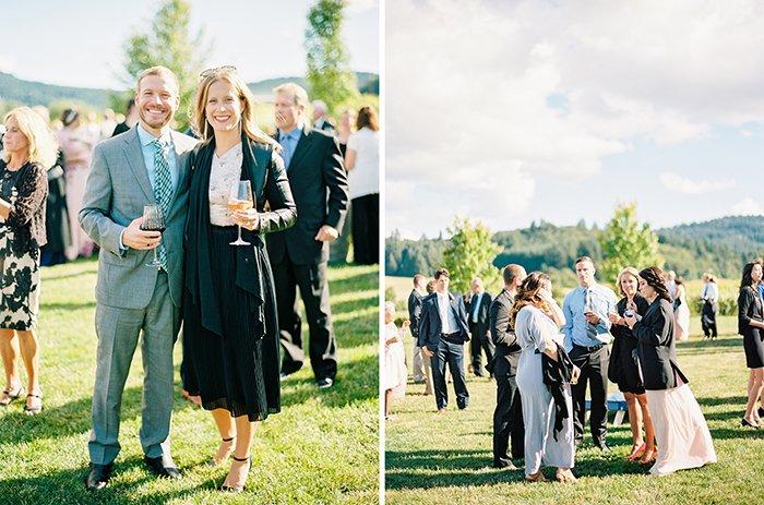 Zenith Vineyard Wedding Salem OR0074