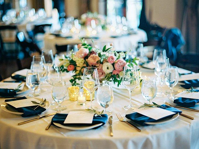 Zenith Vineyard Wedding Salem OR0075