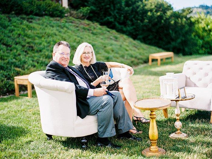 Zenith Vineyard Wedding Salem OR0076