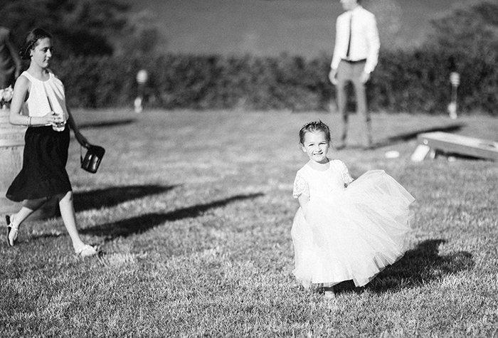 Zenith Vineyard Wedding Salem OR0077