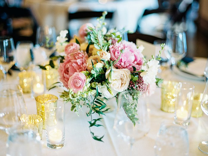 Zenith Vineyard Wedding Salem OR0078