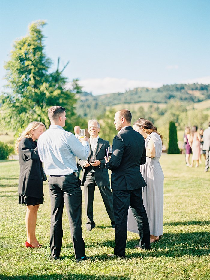 Zenith Vineyard Wedding Salem OR0079