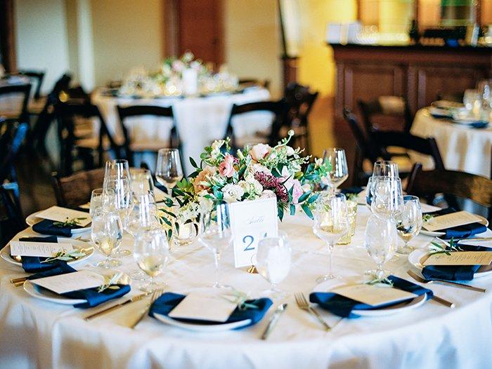 Zenith Vineyard Wedding Salem OR0080