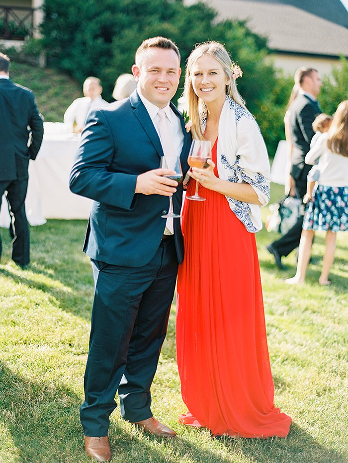 Zenith Vineyard Wedding Salem OR0081