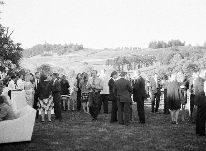 Zenith Vineyard Wedding Salem OR0082