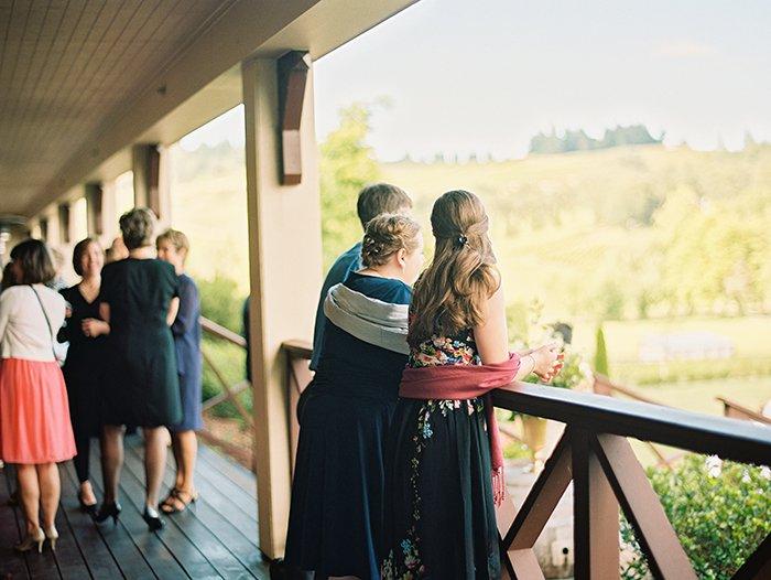Zenith Vineyard Wedding Salem OR0083
