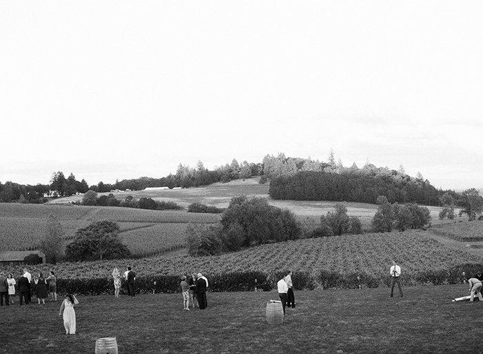 Zenith Vineyard Wedding Salem OR0086