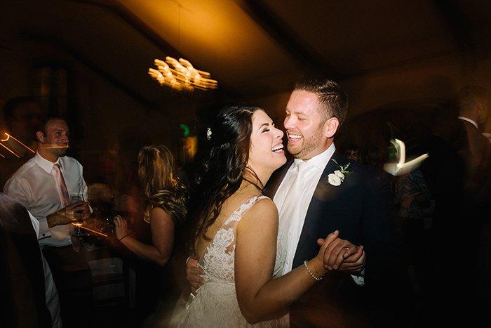 Zenith Vineyard Wedding Salem OR0088