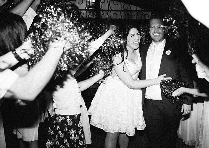Zenith Vineyard Wedding Salem OR0089