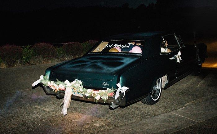 Zenith Vineyard Wedding Salem OR0090