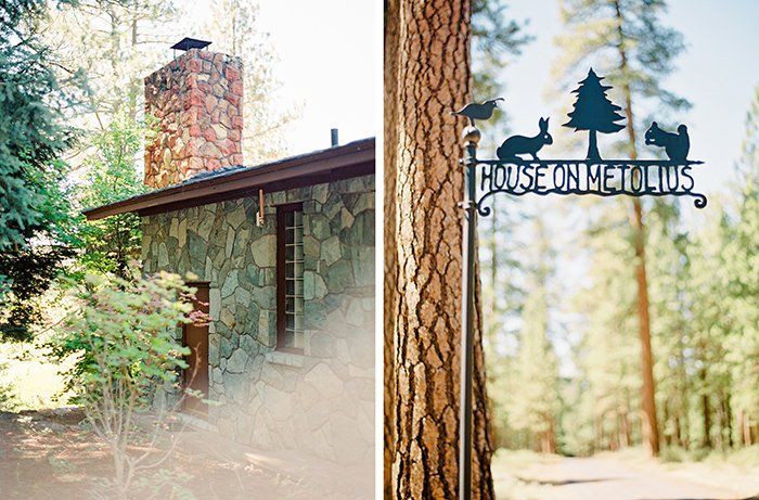 House on Metolius Wedding0002