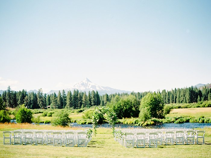 House on Metolius Wedding0003