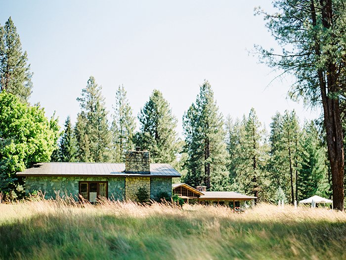 House on Metolius Wedding0005