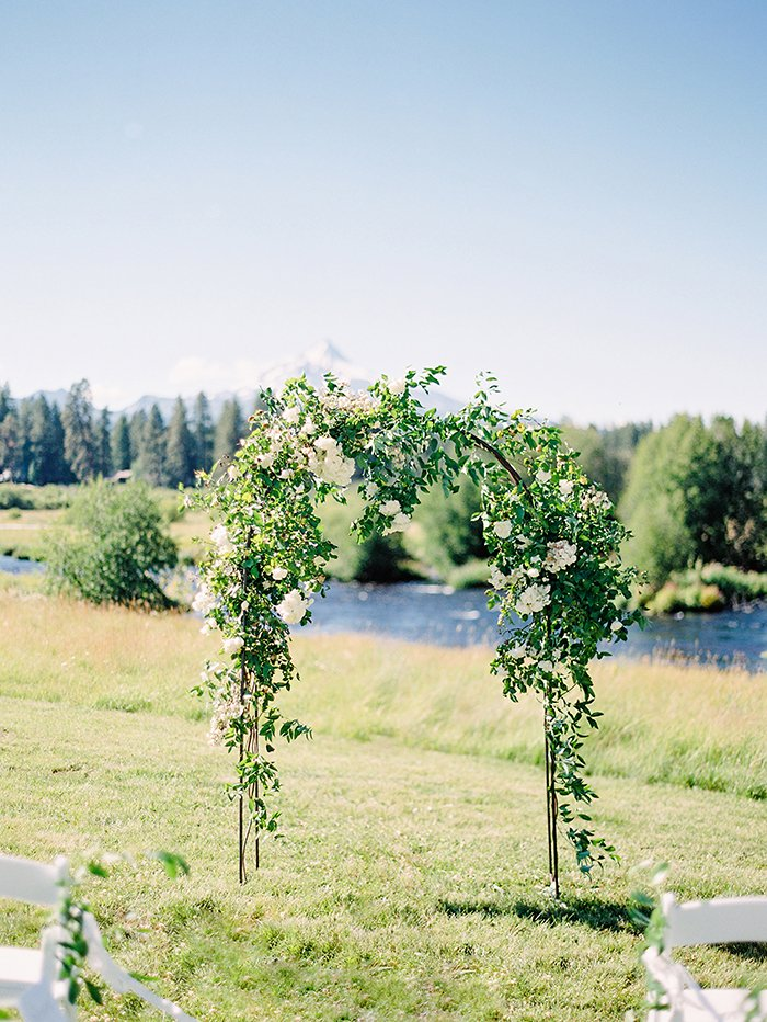 House on Metolius Wedding0016