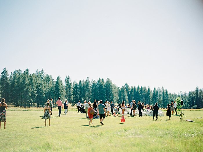 House on Metolius Wedding0026