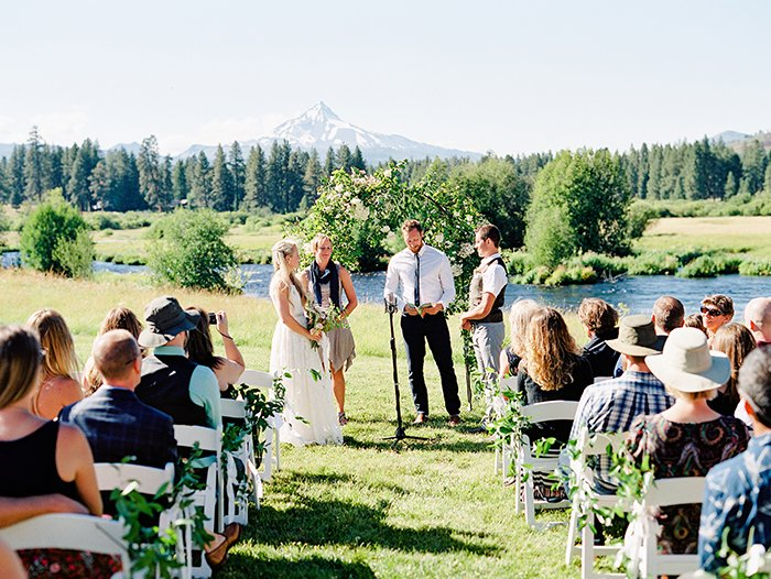 House on Metolius Wedding0032