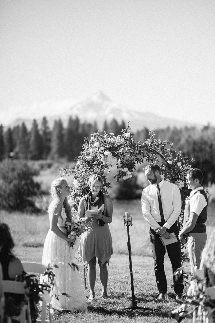 House on Metolius Wedding0033