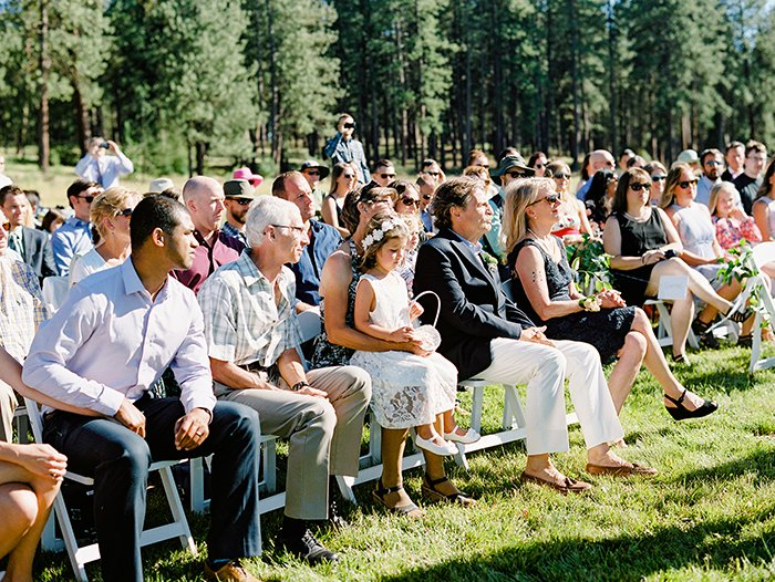 House on Metolius Wedding0034
