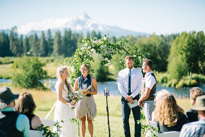 House on Metolius Wedding0035