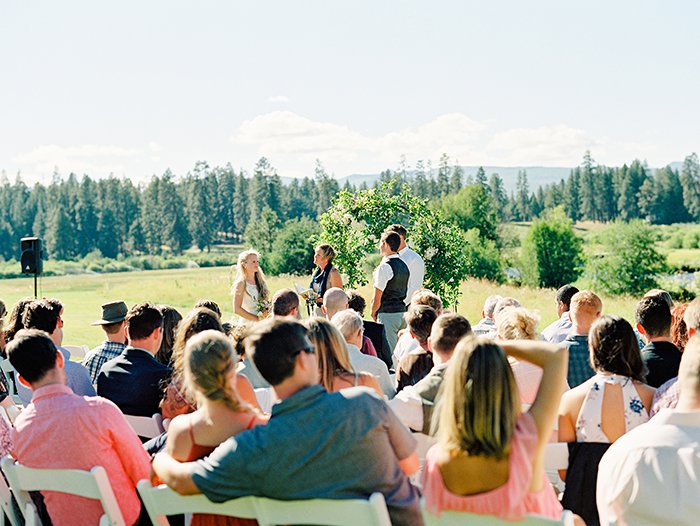 House on Metolius Wedding0036