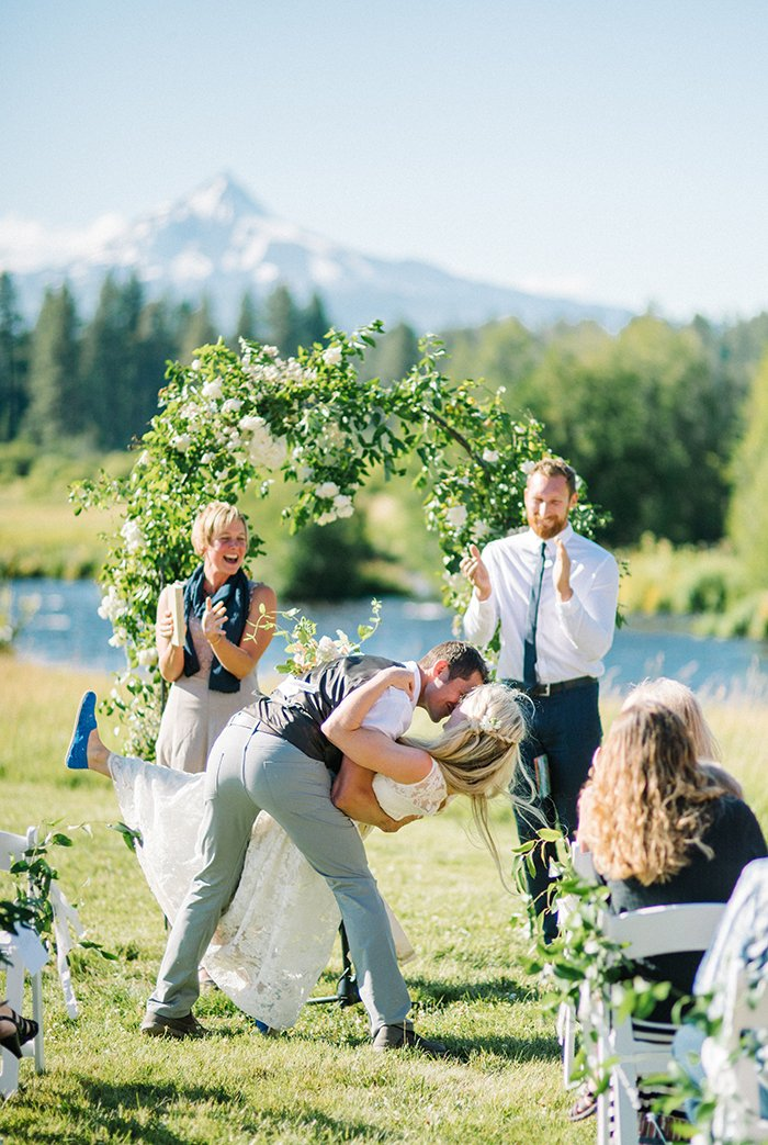 House on Metolius Wedding0037