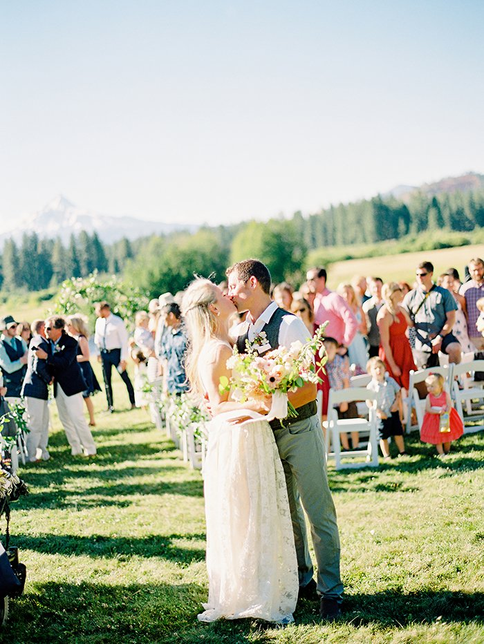 House on Metolius Wedding0039