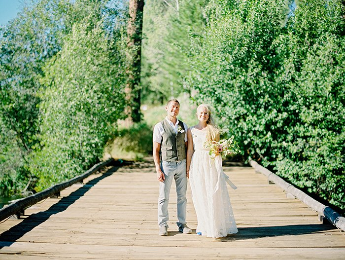 House on Metolius Wedding0040