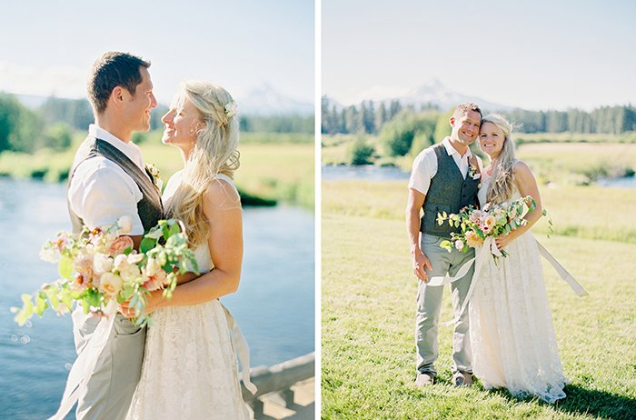 House on Metolius Wedding0042