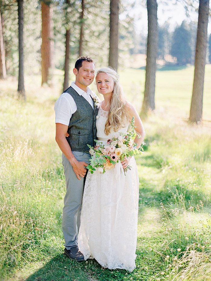 House on Metolius Wedding0043