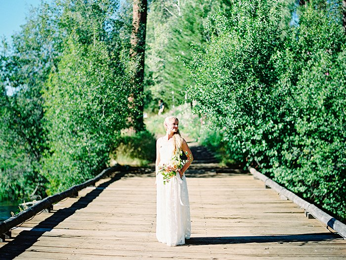House on Metolius Wedding0044