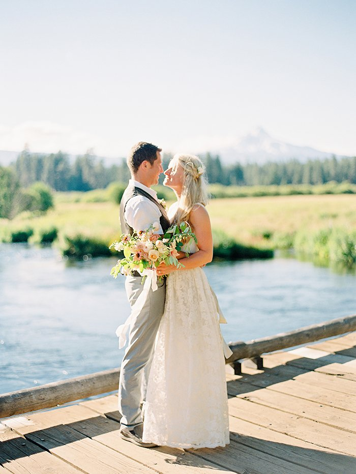 House on Metolius Wedding0047