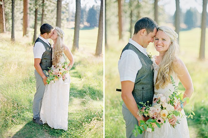 House on Metolius Wedding0048