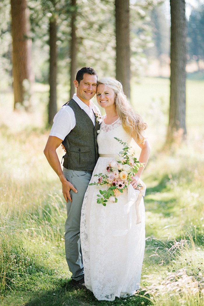 House on Metolius Wedding0051