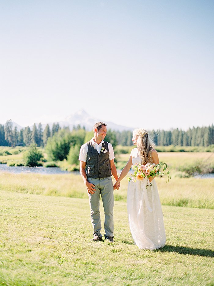 House on Metolius Wedding0052