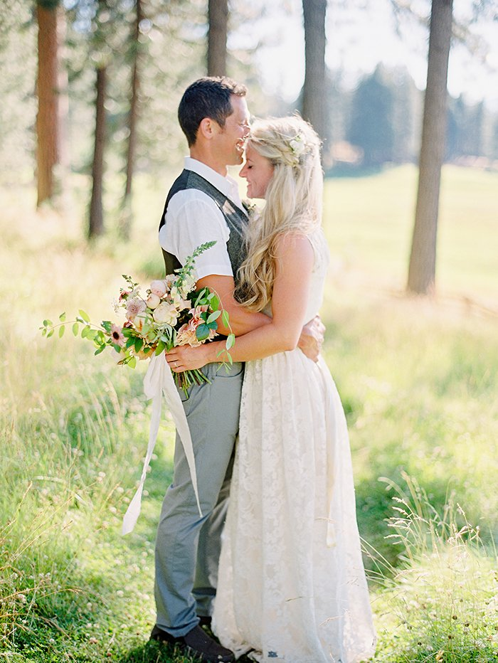 House on Metolius Wedding0053