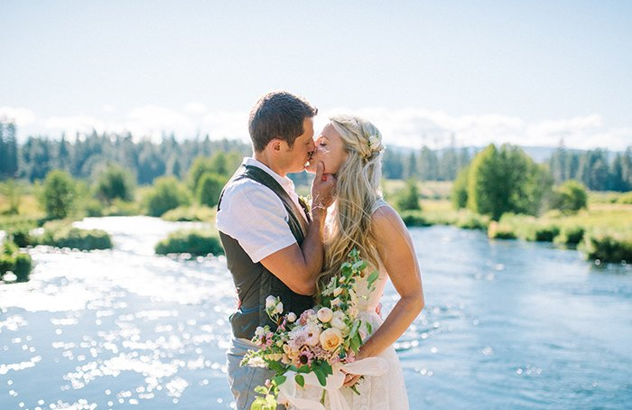 House on Metolius Wedding0054