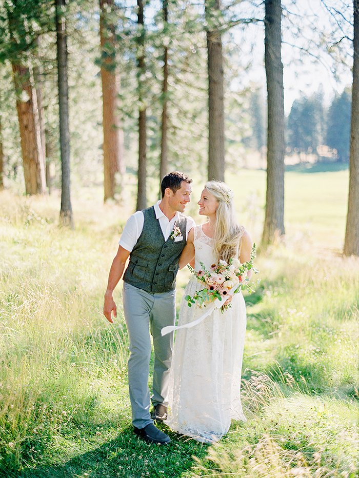House on Metolius Wedding0055